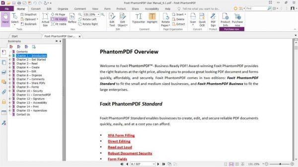 best windows 10 pdf app