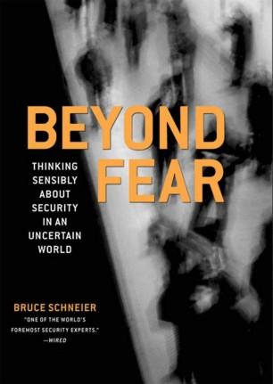 bruce schneier beyond fear pdf
