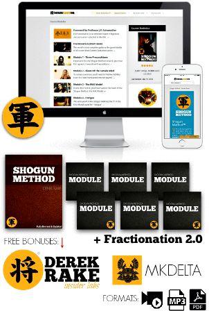 anything you want derek sivers pdf free download