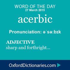clem dictionary definition