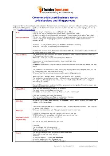 business english vocabulary in use pdf