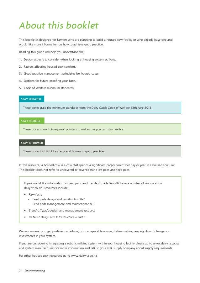 a guide to managing dairy farm effluent boprc