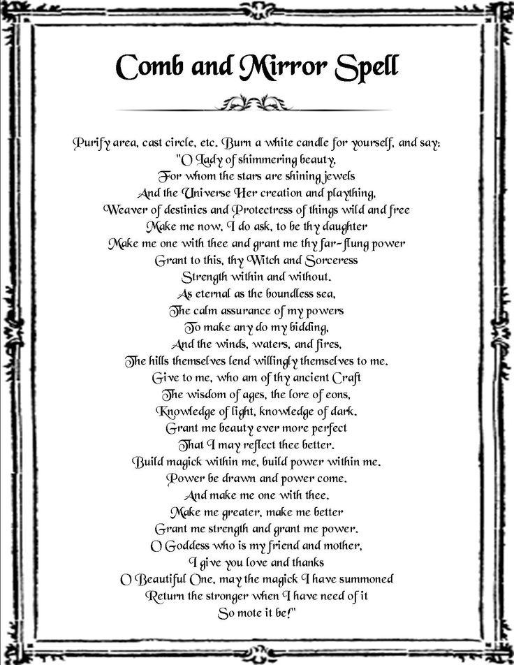 a little bit of wicca pdf