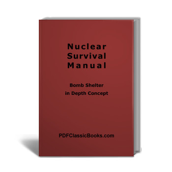 a nuclear survival manual for new zealanders