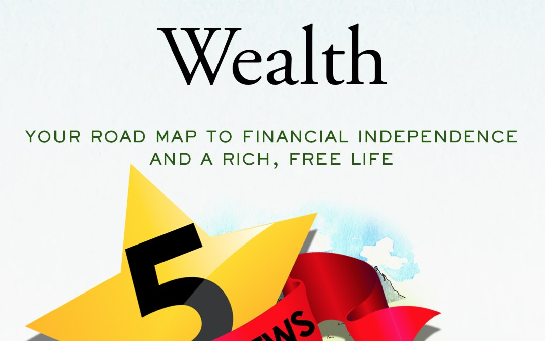 a simple path to wealth pdf