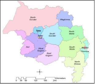 causes of poverty in ethiopia pdf