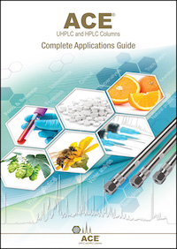 ace application guide