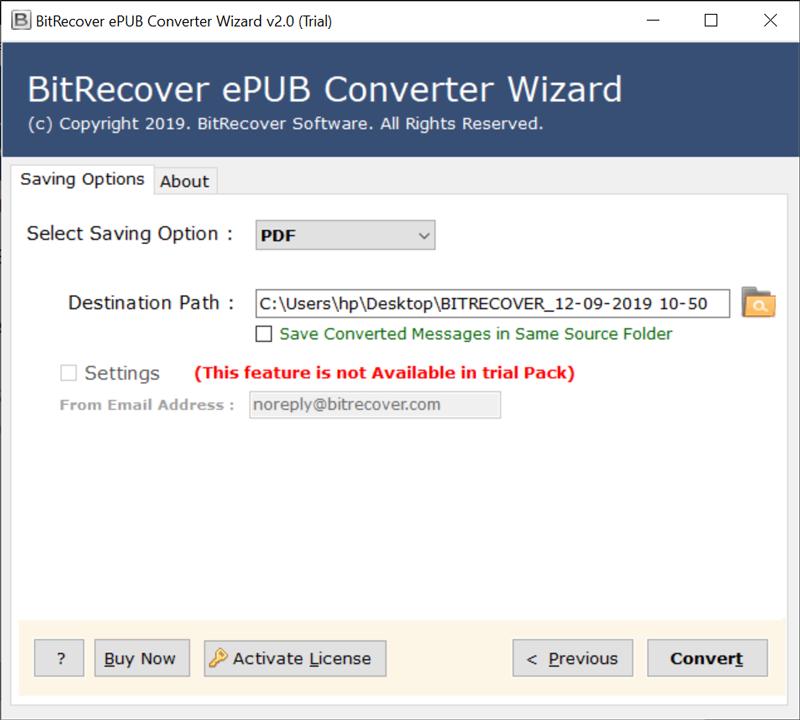 data file to pdf converter