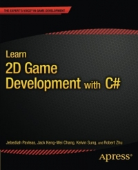 2d spple game development pdf