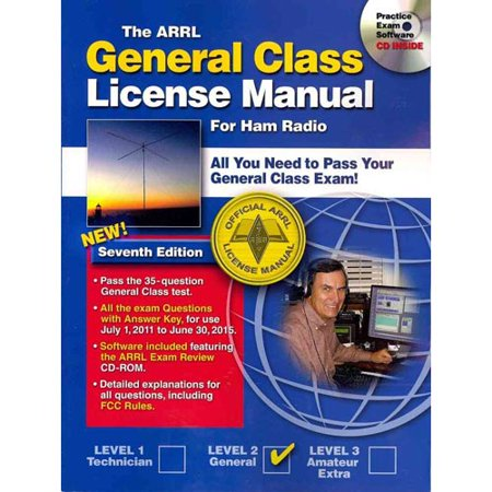 class 1 licence nz manual or automatic