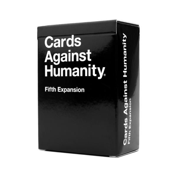 cards against humanity expansion pdf