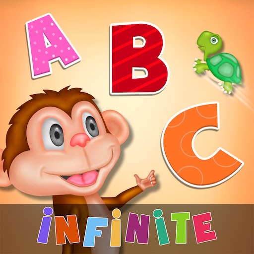 abc application