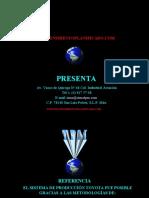 abel erp manual pdf