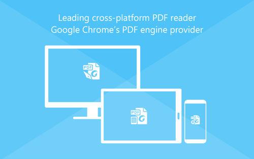 abrir pdf online con adobe reader