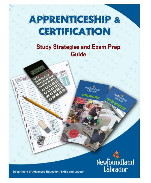 ccent study guide 2018 pdf
