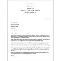academic book proposal cover letter sample