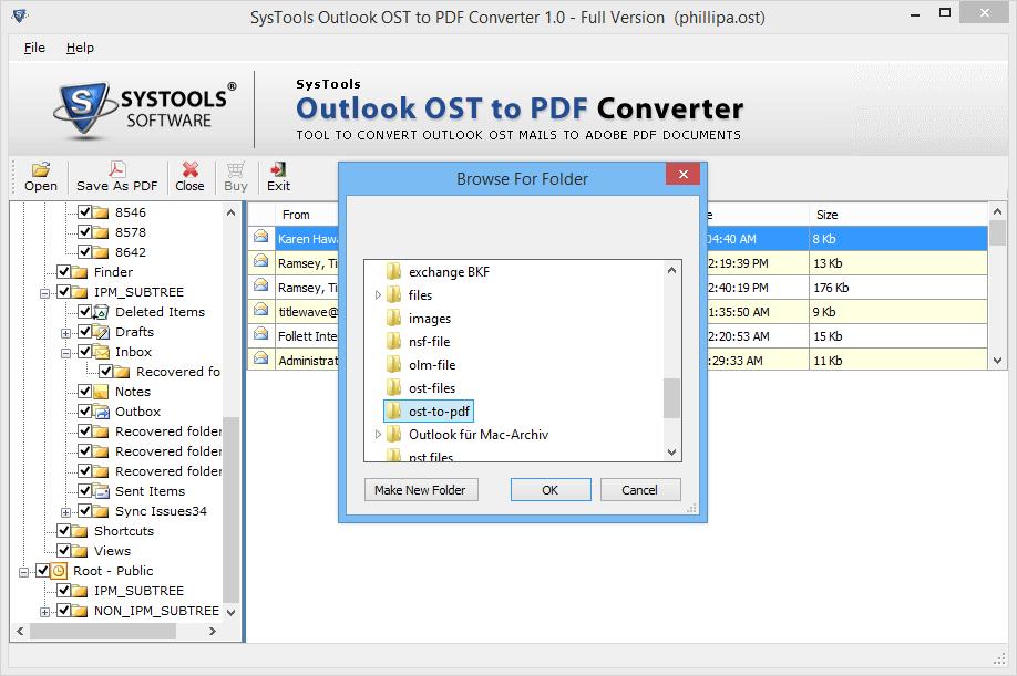 access to pdf converter