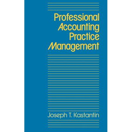 accounting practice manual nz