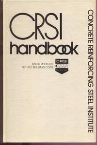 aci handbook