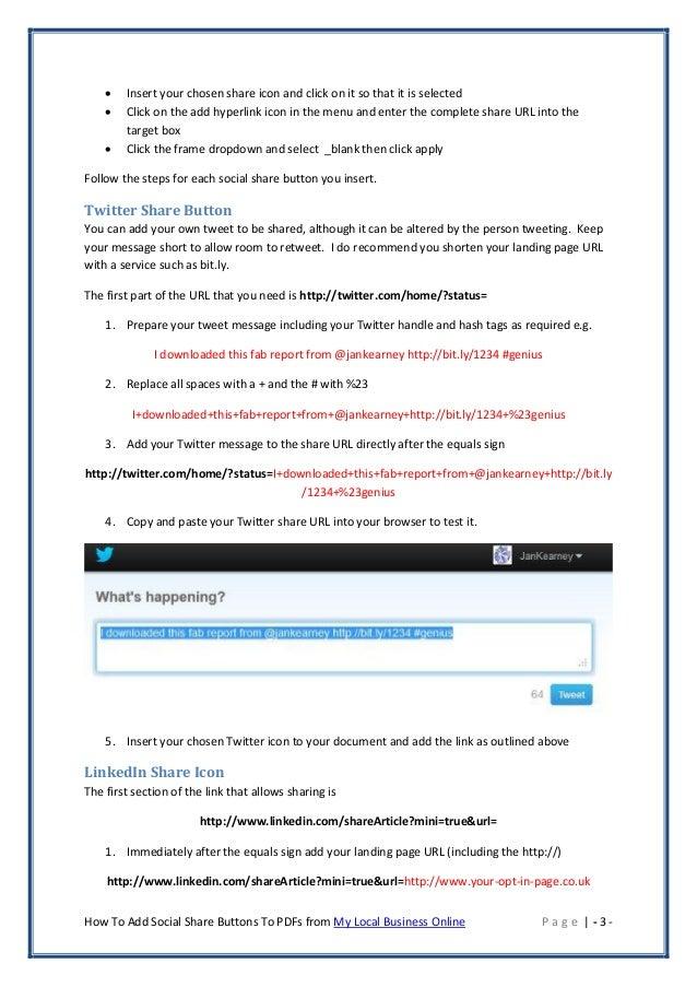 add jpg to pdf online