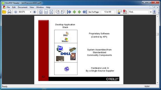 adobe pdf reader apk for windows 10
