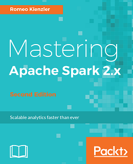 advanced analytics with spark 2nd edition pdf