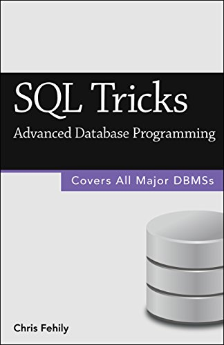 advanced t sql querying and programming pdf