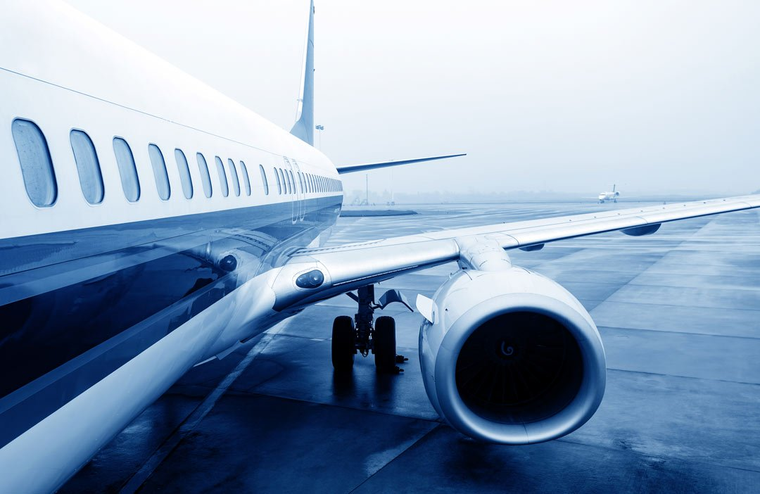 aeronautical engineering subjects list pdf