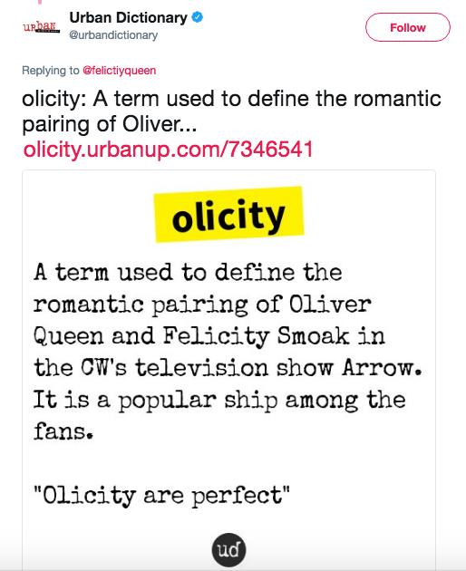 ag urban dictionary