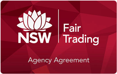 agency agreement guide
