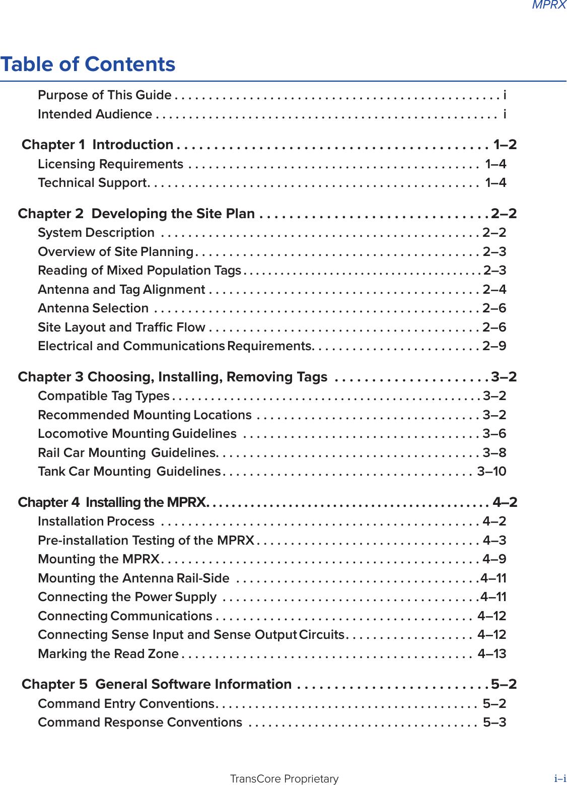 aircraft ata chapters pdf