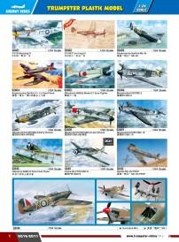airfix catalogue 2019 pdf