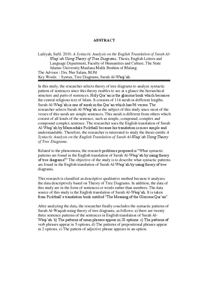 al farabi on the perfect state pdf