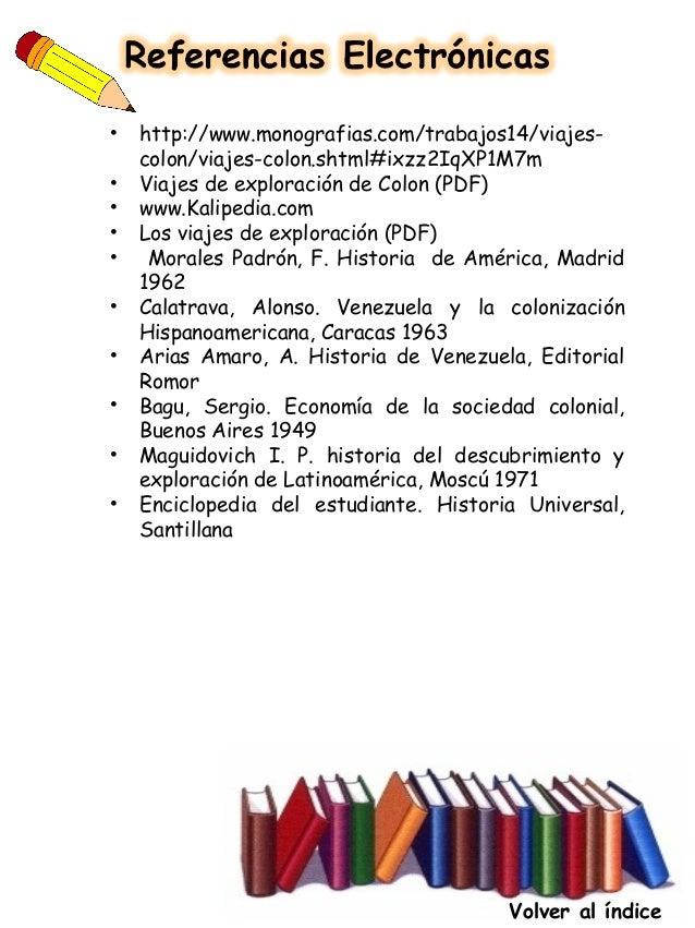 alberto arias amaro historia de venezuela pdf