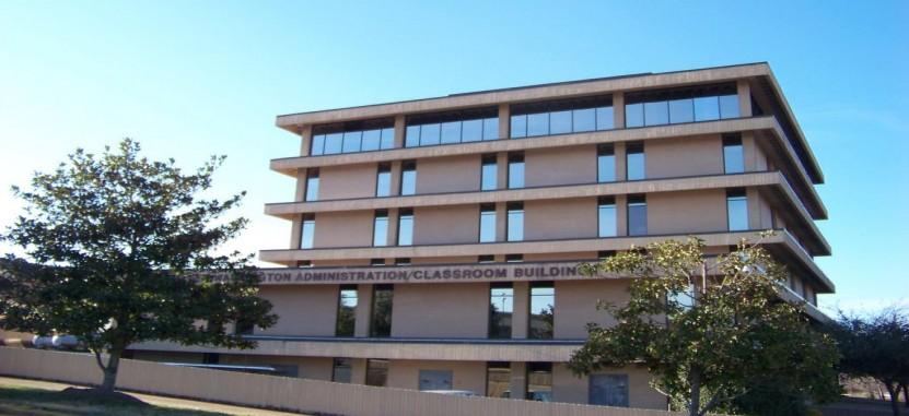 alcorn state university application