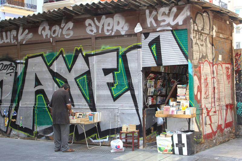 alice springs urban dictionary