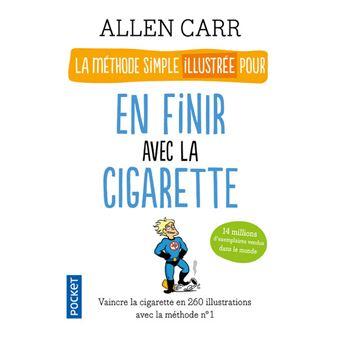 allen carr audiobook free download pdf