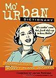 amazon urban dictionary
