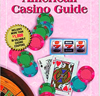 american casino guide coupon code