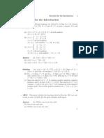 analysis ii terence tao pdf