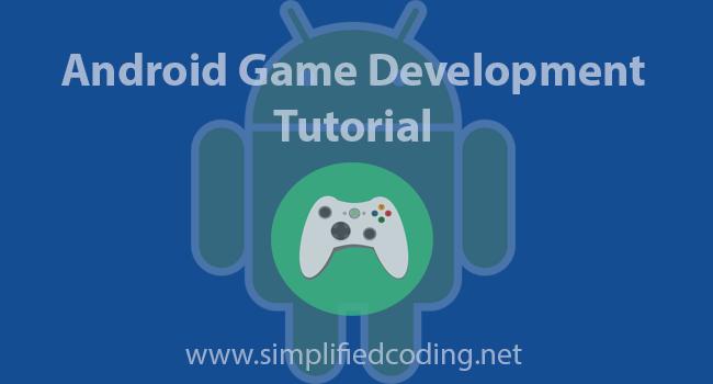 android 2d game developmen pdf