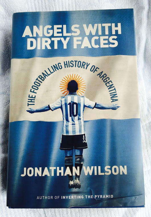angels with dirty faces jonathan wilson pdf