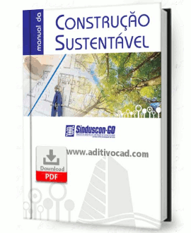 ao manual pdf