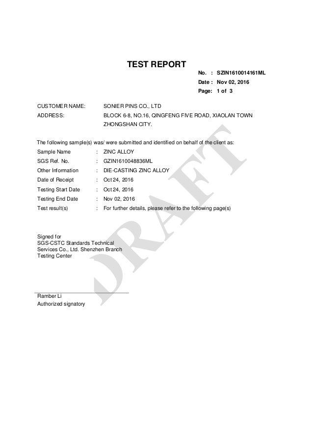 apa pdf report no location