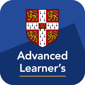 appeal learner dictionary