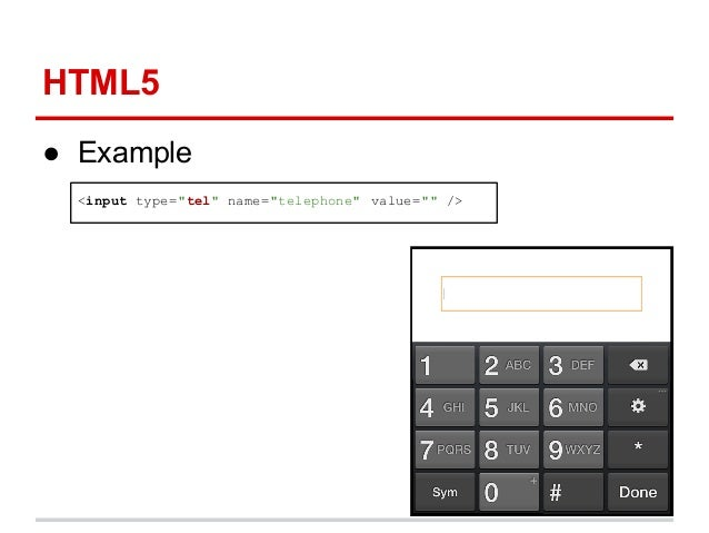 application cache enables in html5