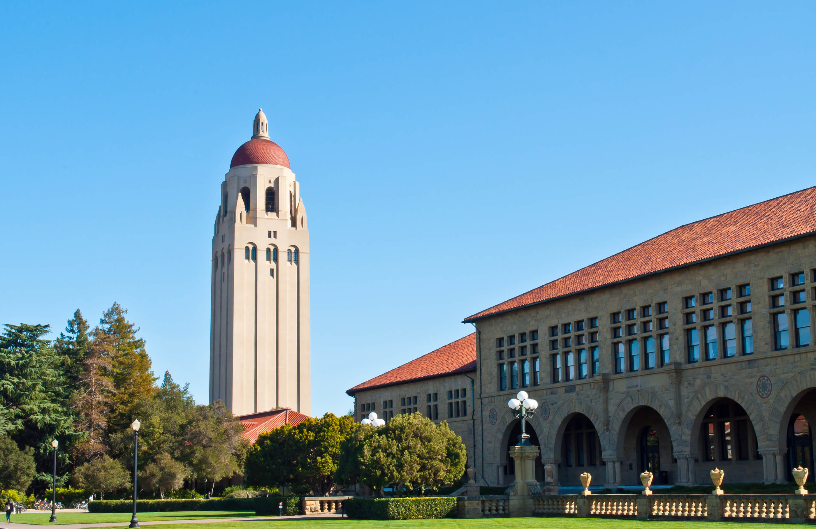 application dates stanford mba