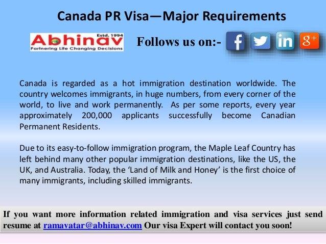 application for indefinite returning resident visa nz form