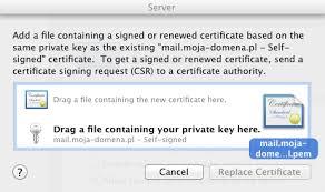 application gmail pour mac