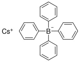 application of macrocyclic complexes
